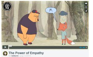 Source: Gobblynne. https://vimeo.com/81492863
