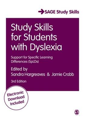 Source: SAGE Study Skills