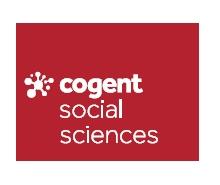 Source: Cogent Social Sciences