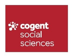 cogent_social_sciences