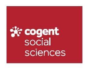 cogent_social_sciences