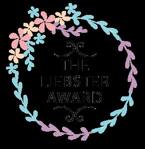 Source: Liebster Award